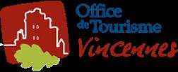 Vincennes Tourisme